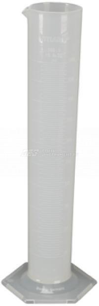 Мерный цилиндр 0,5 л